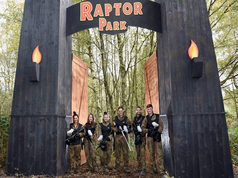 raptor-park-1