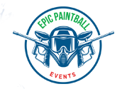 Epic Paintball Events
